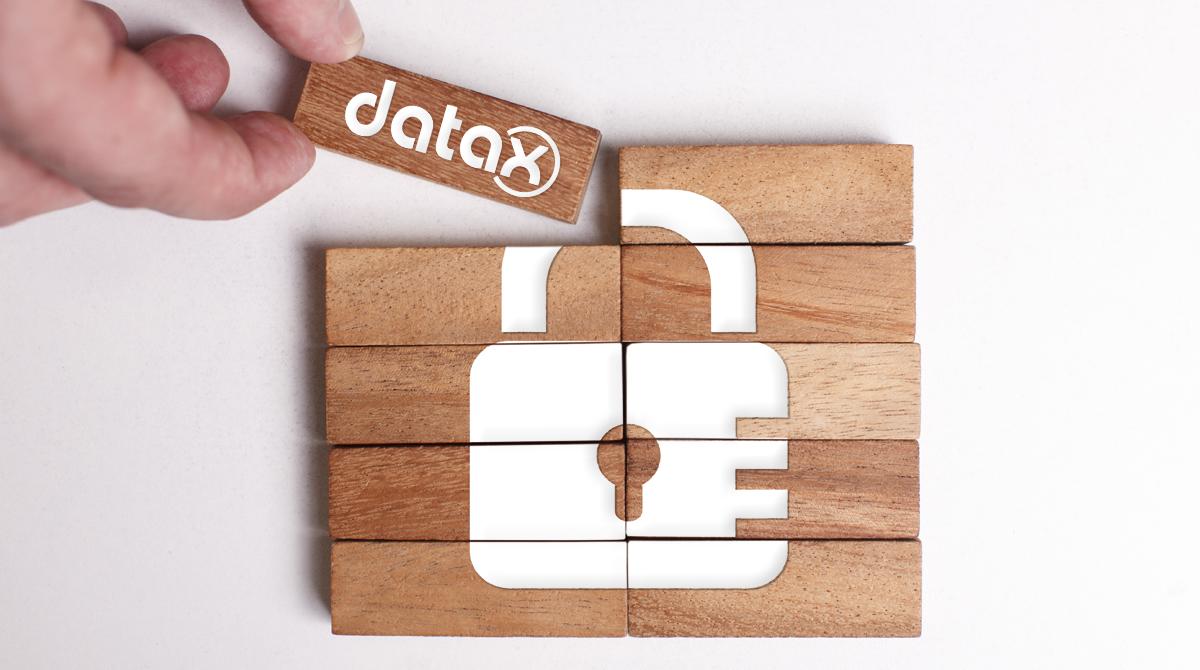 Evaluaciones de impacto de protección de datos