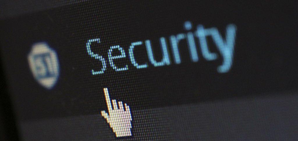 Nuevas tecnologías y seguridad - Consultoría de protección de datos