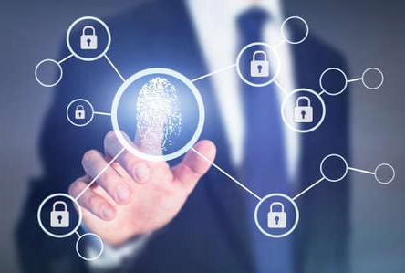 protección de datos relación laboral